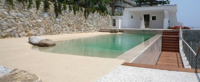 Zwembad aanleggen hoveniersbedrijf jonkers for Zwembad leggen