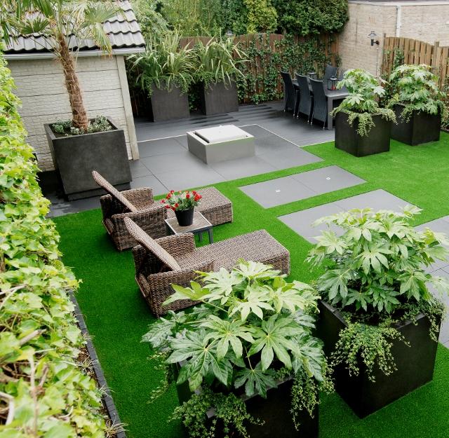 rustgevende tuin hoveniersbedrijf jonkers