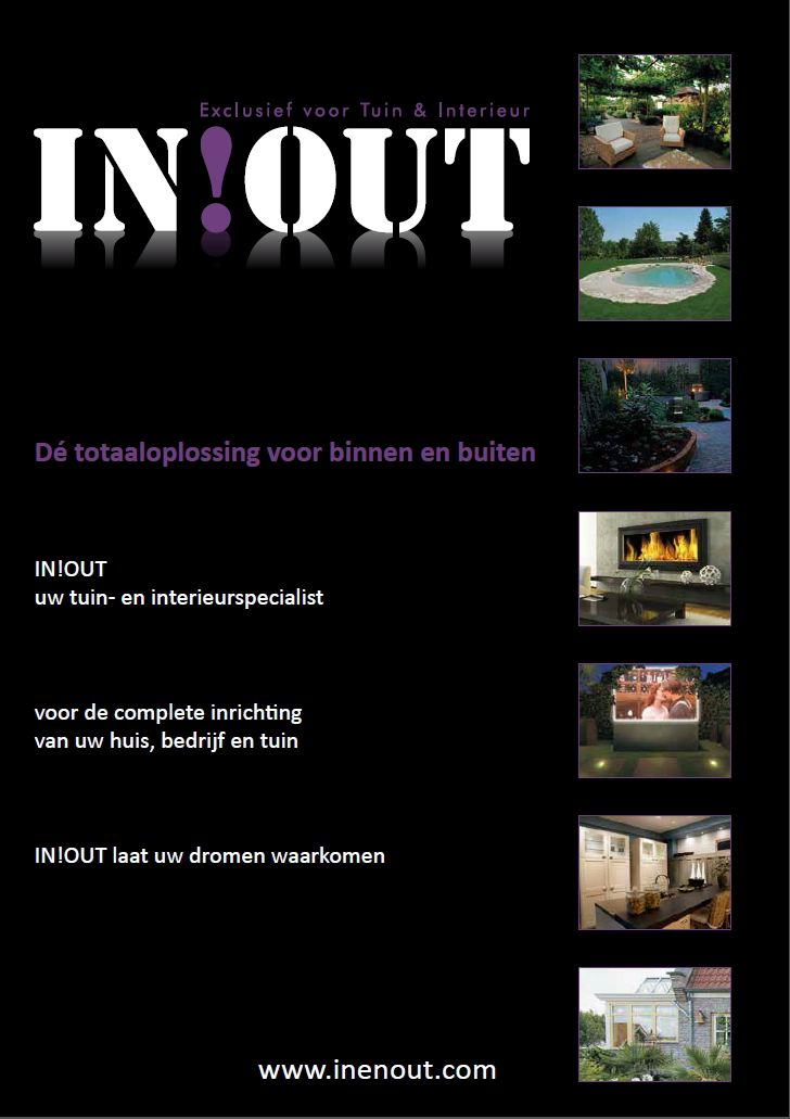 brochure-inenout
