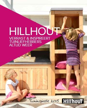 hillhout-2015