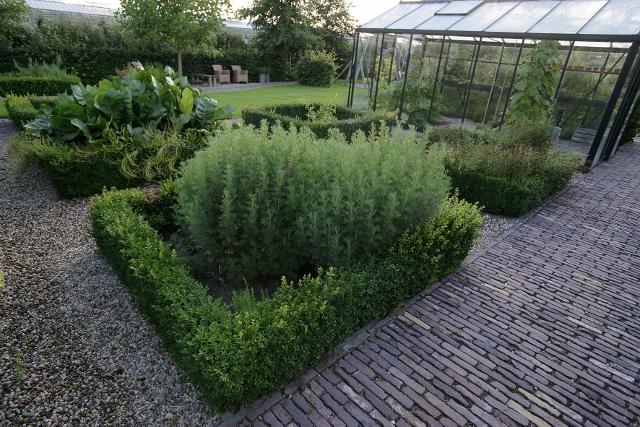 Heuvelachtig Tuin Ontwerp : Engelse tuinen hoveniersbedrijf jonkers